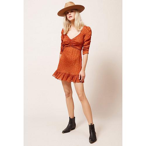 women clothes Dress  Francesca