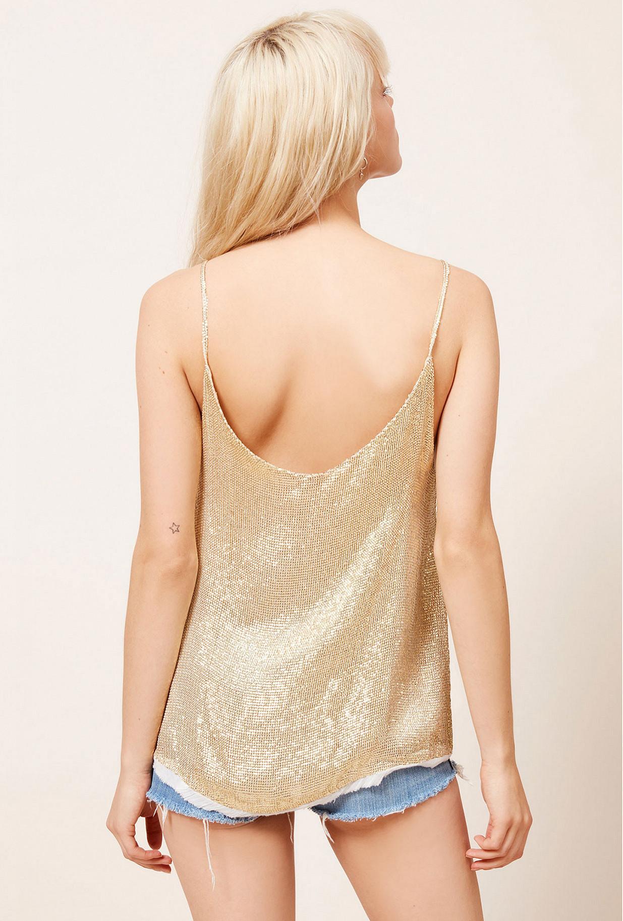 Paris boutique de mode vêtement Top créateur bohème  Photon