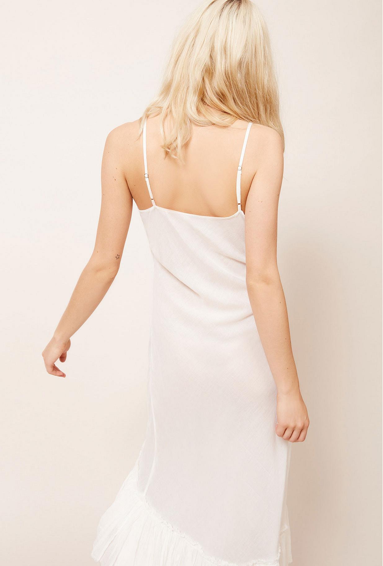 Paris boutique de mode vêtement Robe créateur bohème  Offenbach