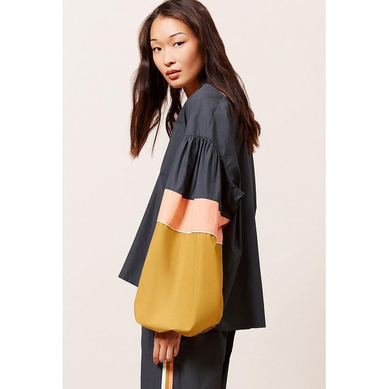 Paris boutique de mode vêtement Blouse créateur bohème  Priam