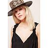 Paris clothes store Jumpsuit  Hayati french designer fashion Paris