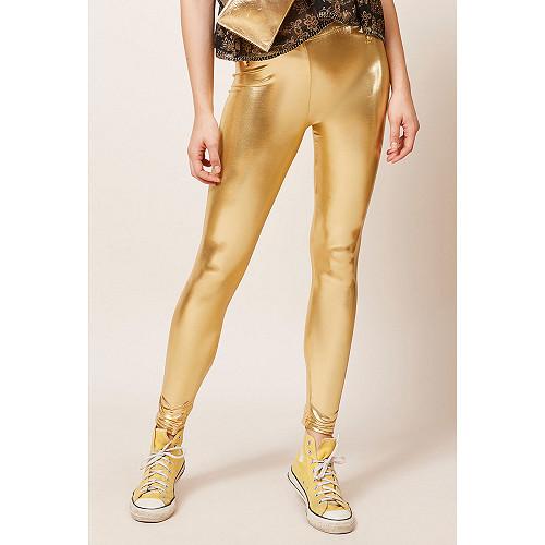 Pantalon Platine  Krypton mes demoiselles paris vêtement femme paris