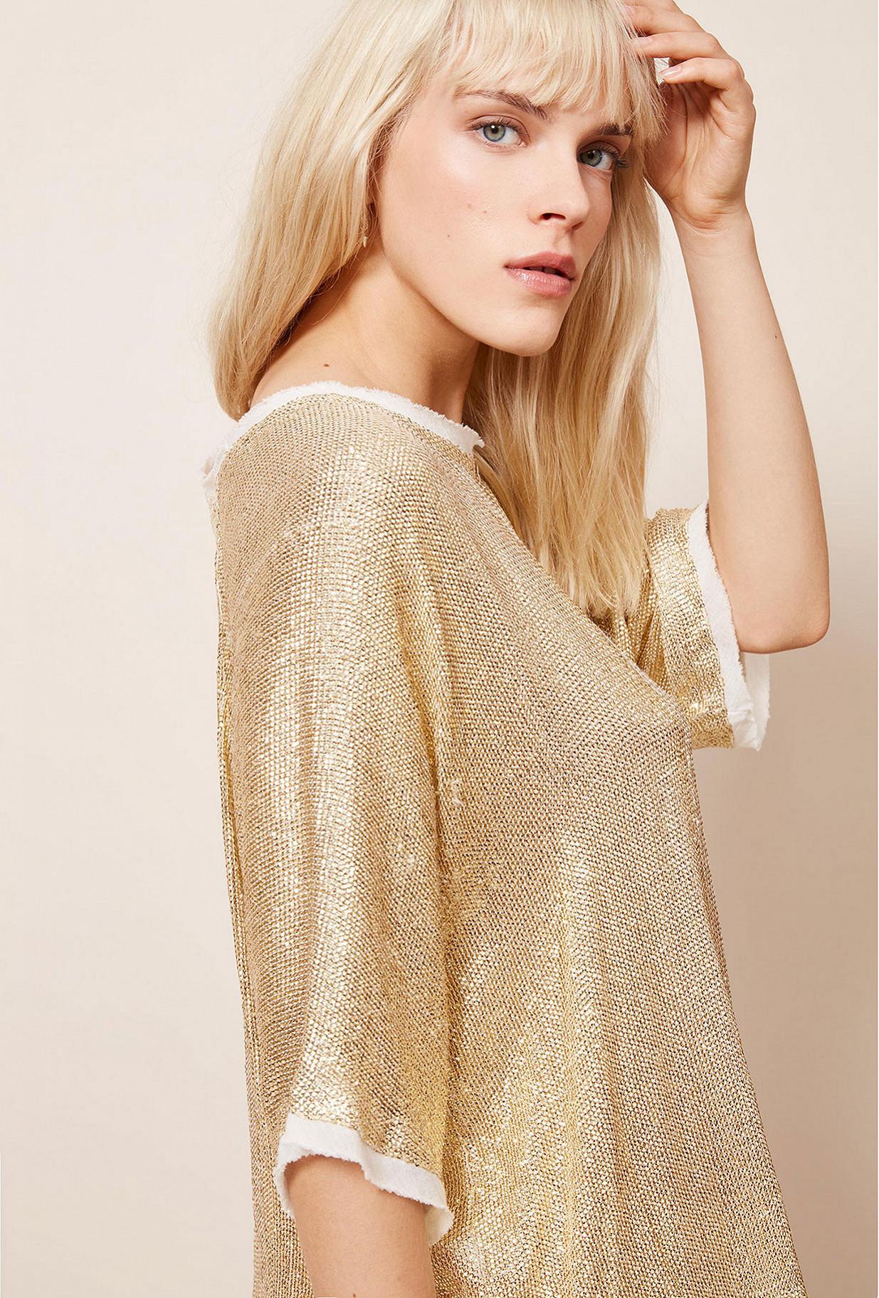 Paris clothes store Top Pharcyde french designer fashion Paris