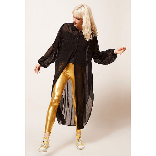 women clothes Pant  Krypton
