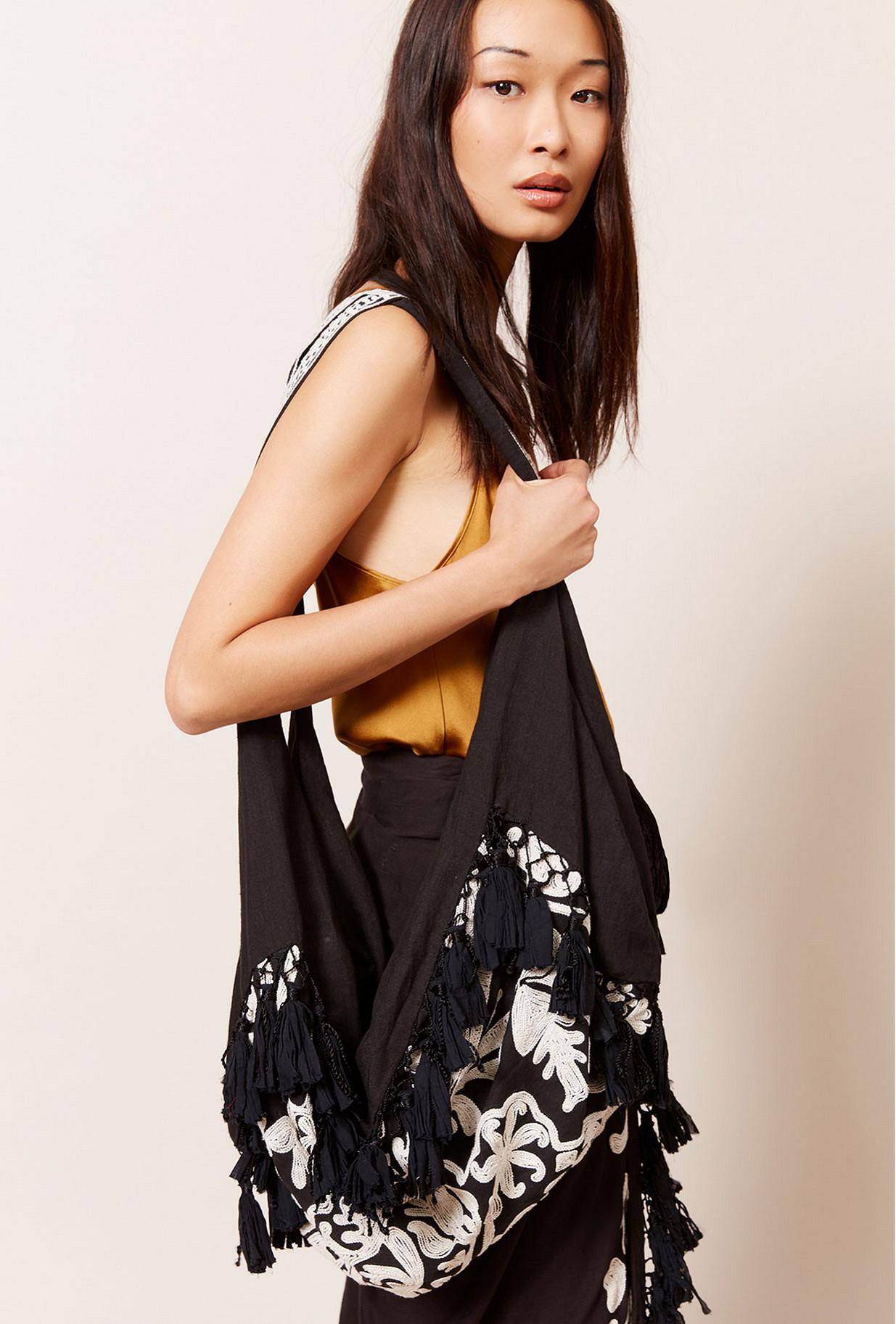 Paris boutique de mode vêtement Sac créateur bohème  Bangles