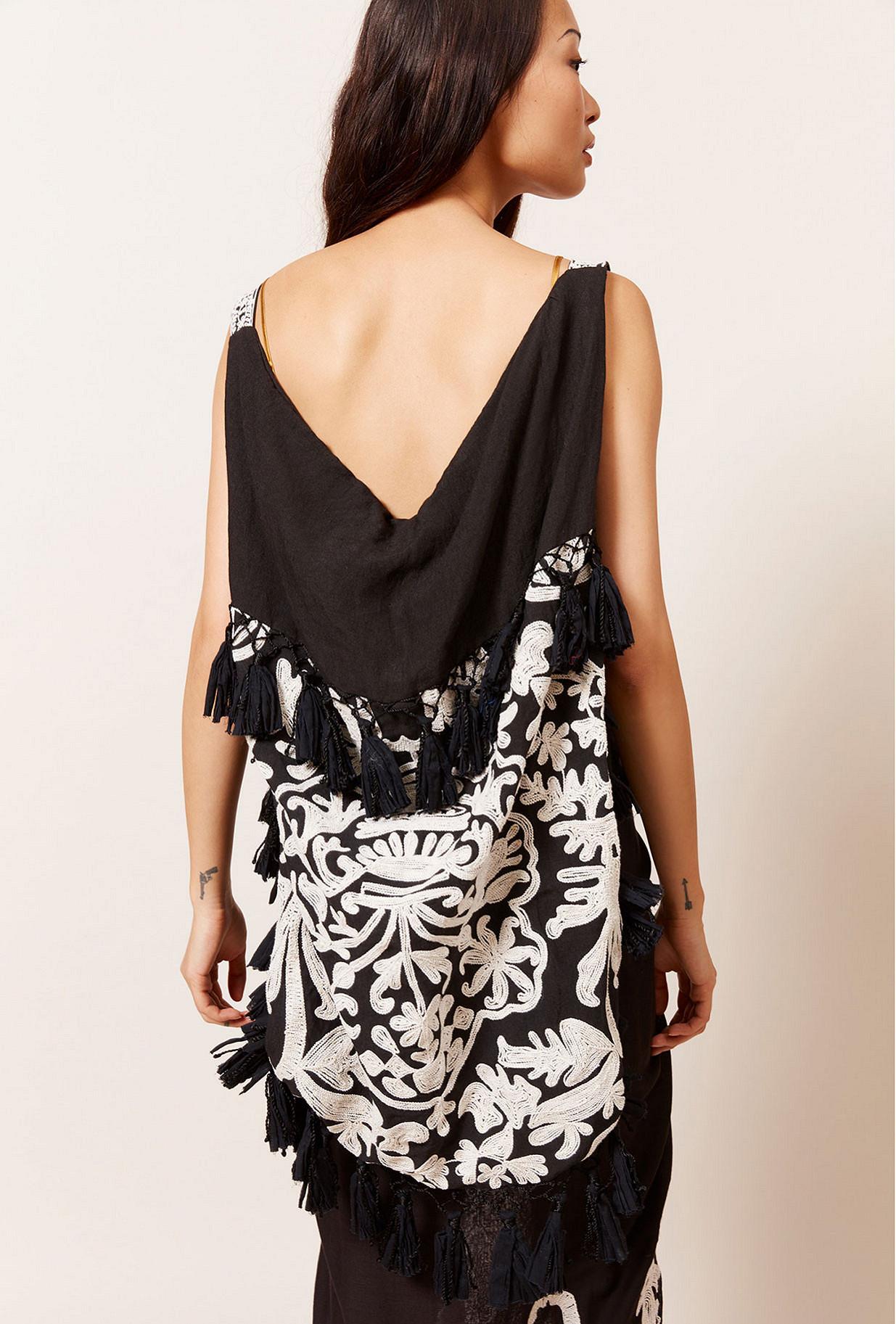 Black  Bag  Bangles Mes demoiselles fashion clothes designer Paris