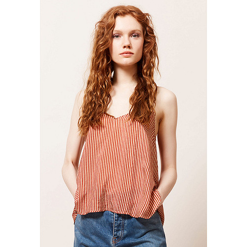 women clothes Top  Berry