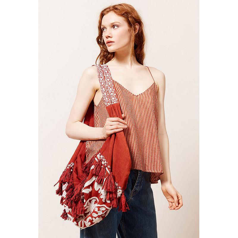 Paris clothes store Bag Bangles french designer fashion Paris