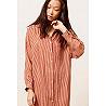 Paris clothes store Shirt  Bayard french designer fashion Paris