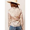Paris boutique de mode vêtement Chemise créateur bohème  Georgio