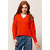 Paris clothes store Sweater  Palenque french designer fashion Paris