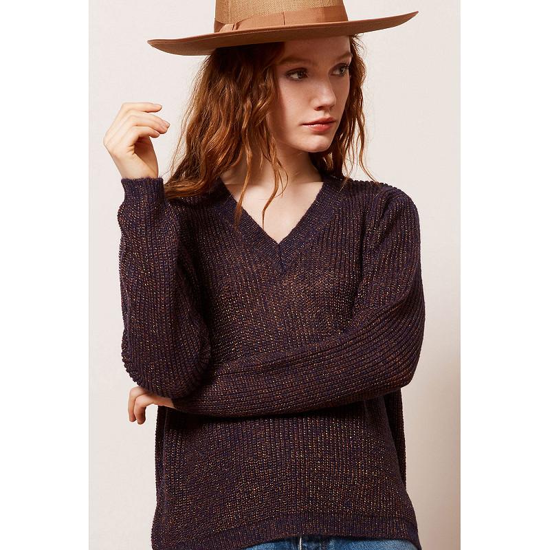 Paris clothes store Sweater  Scorcese french designer fashion Paris