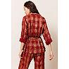 Paris boutique de mode vêtement Kimono créateur bohème Magique