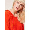 Paris clothes store Sweater  Pichu french designer fashion Paris