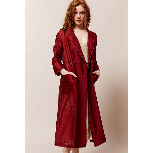 women clothes Jacket  Oxygene