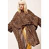 Paris boutique de mode vêtement Robe créateur bohème  Farouche