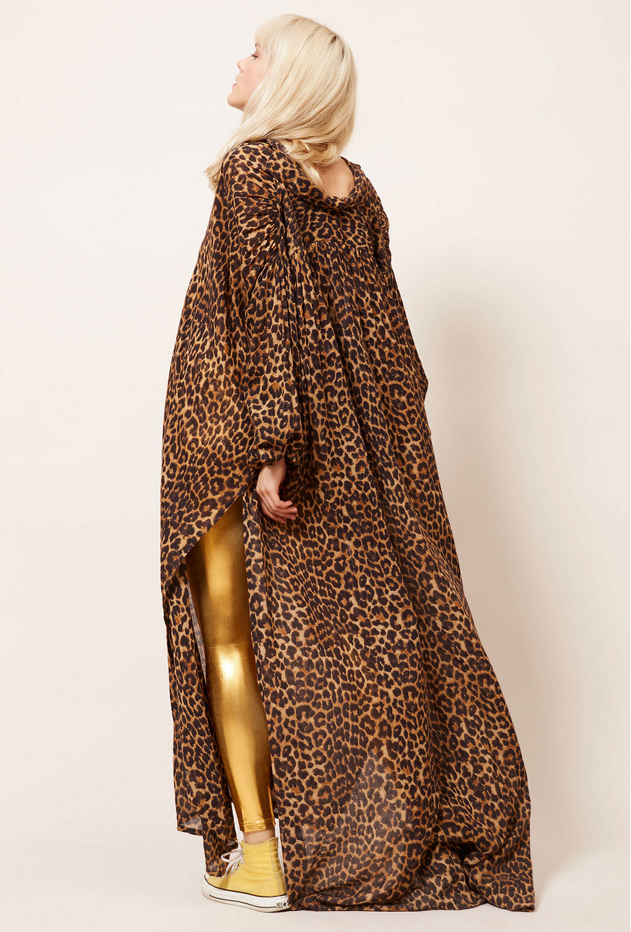 Paris clothes store Dress Farouche french designer fashion Paris