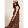 Paris clothes store Dress  Fetiche french designer fashion Paris