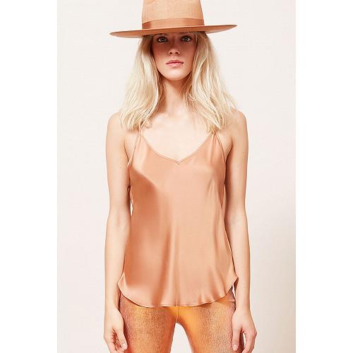 Nude Top Native
