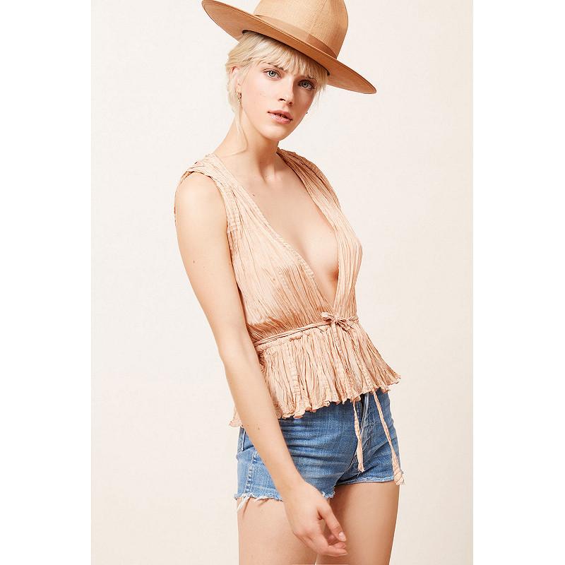 Paris clothes store Top  Shaabi french designer fashion Paris