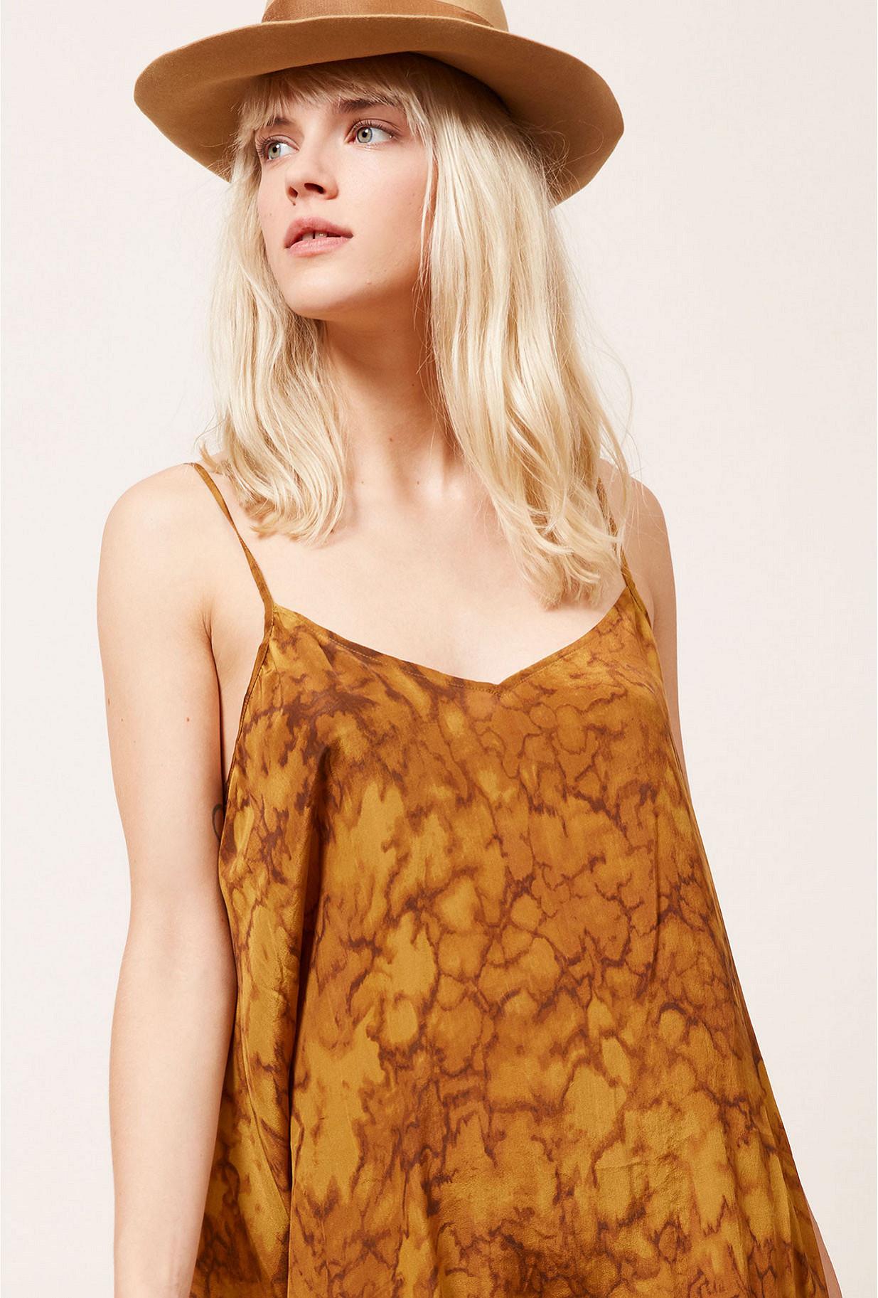 Paris boutique de mode vêtement Robe créateur bohème  Marbella