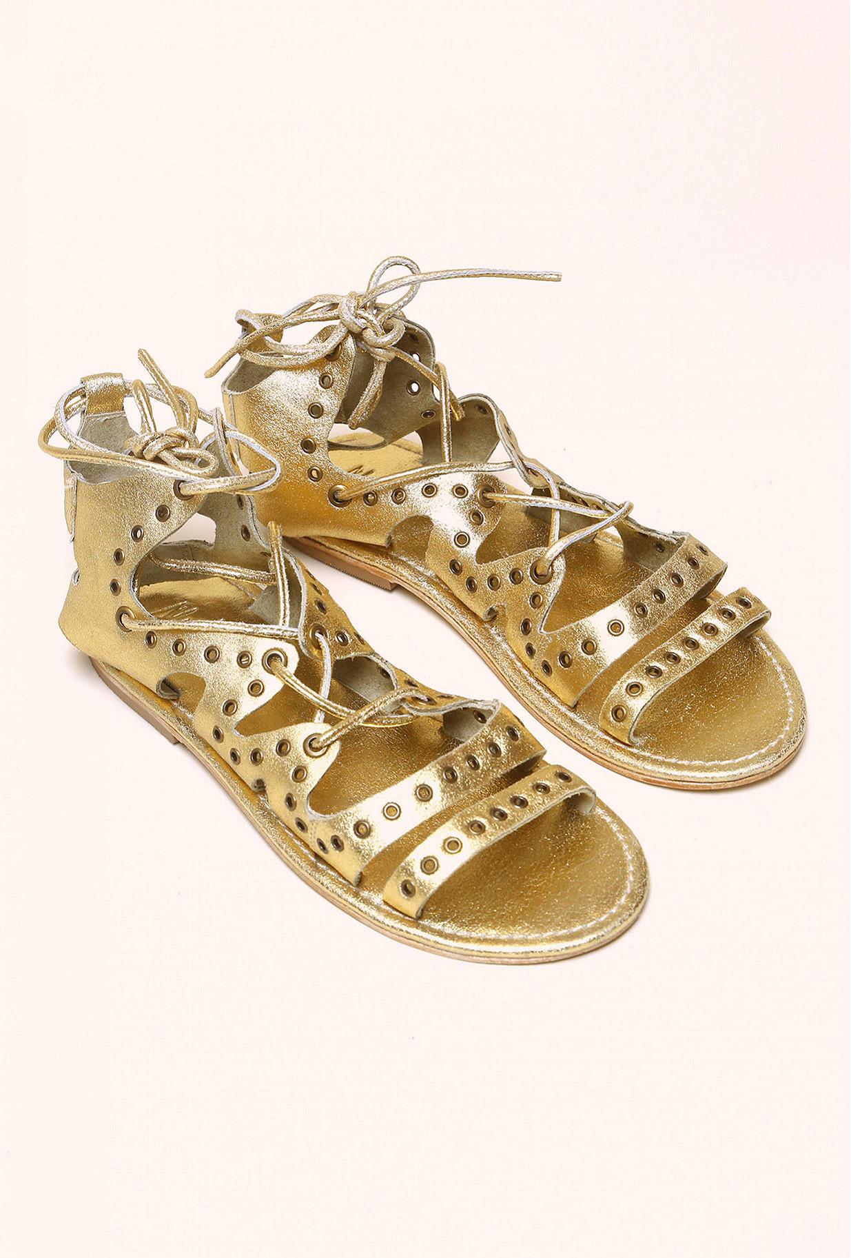 women clothes Sandals  Nirvana
