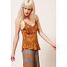 Paris clothes store Top Muse french designer fashion Paris