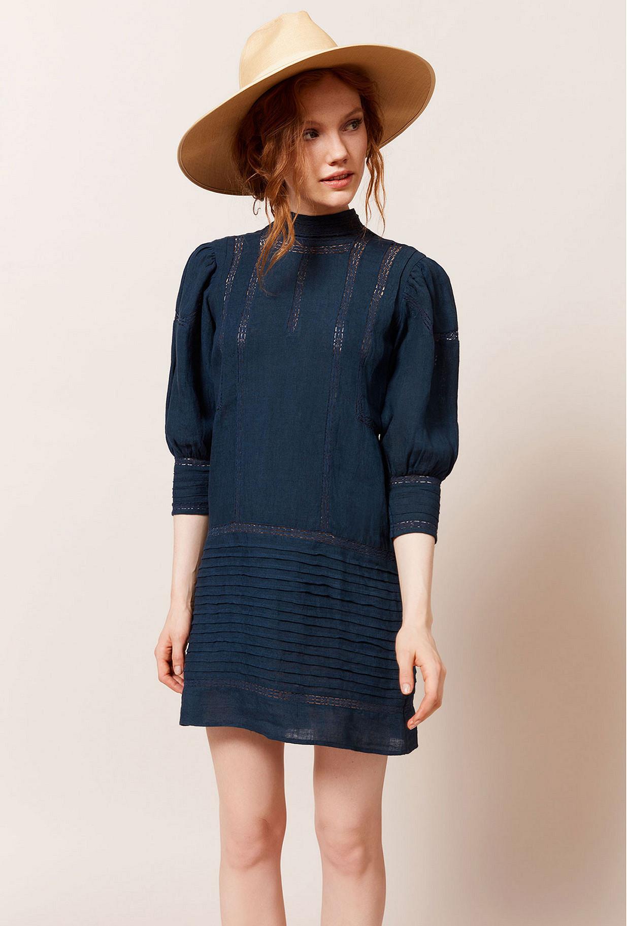 women clothes Dress  Bianca