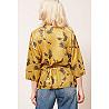 Paris boutique de mode vêtement Kimono créateur bohème  Grimmy
