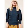 Paris clothes store Blouse Byrds french designer fashion Paris