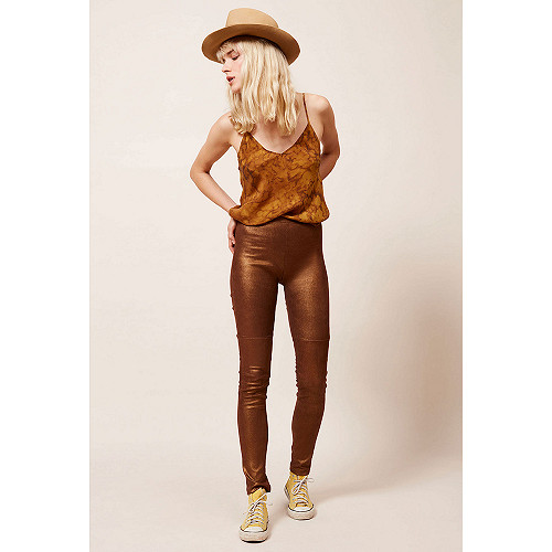 Terre Pant Esther