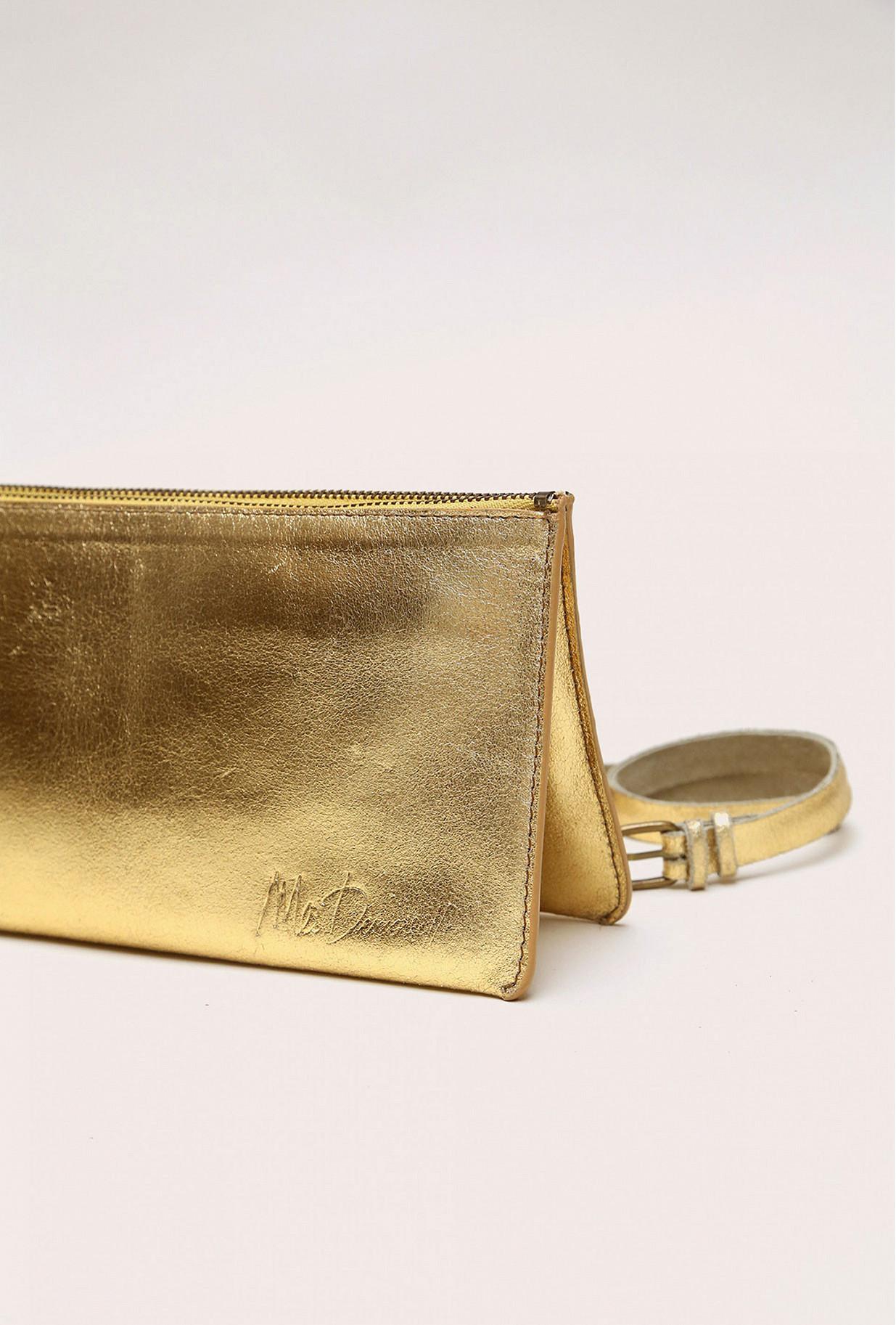 Paris clothes store Bag  Double Touch french designer fashion Paris