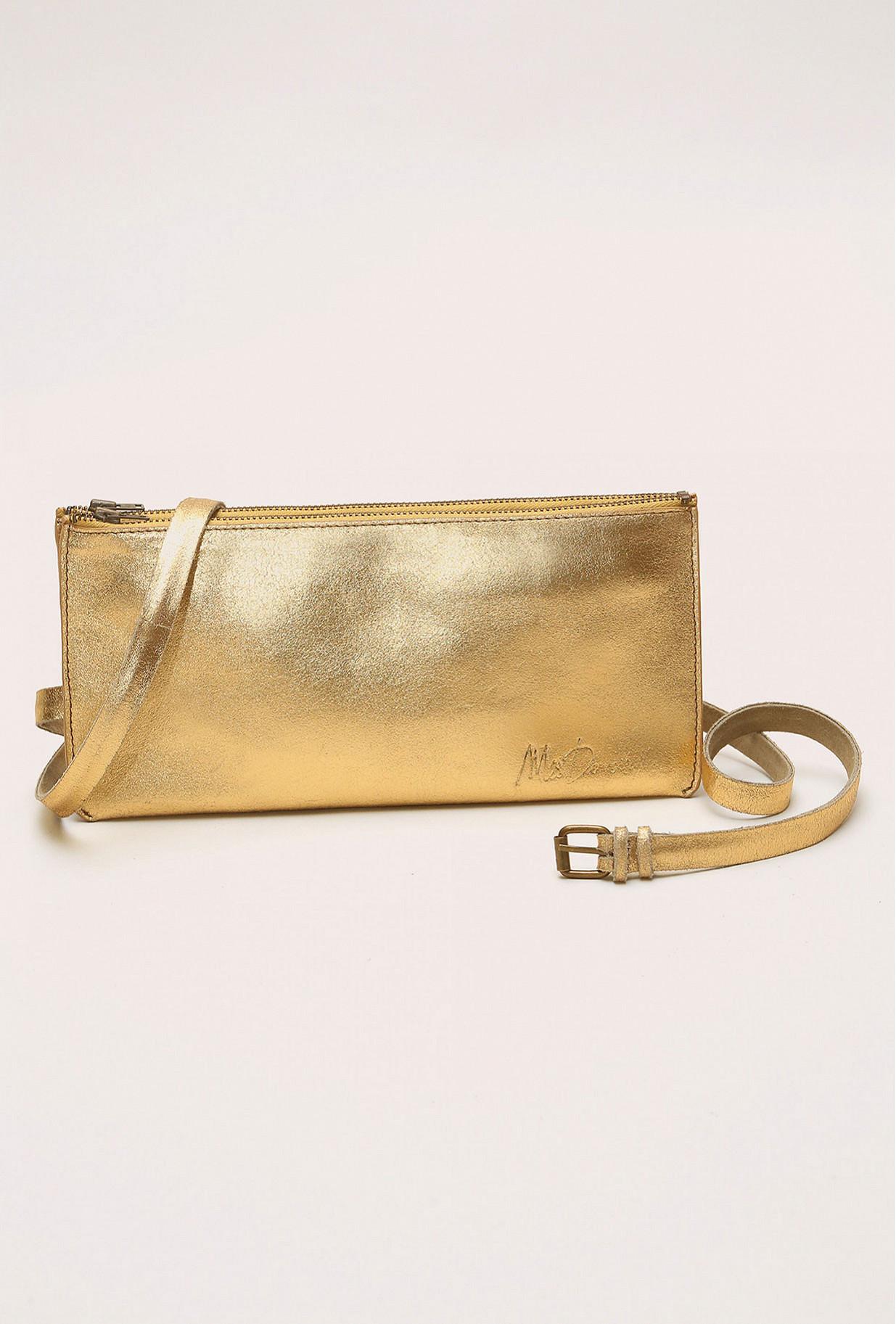 women clothes Bag  Double Touch