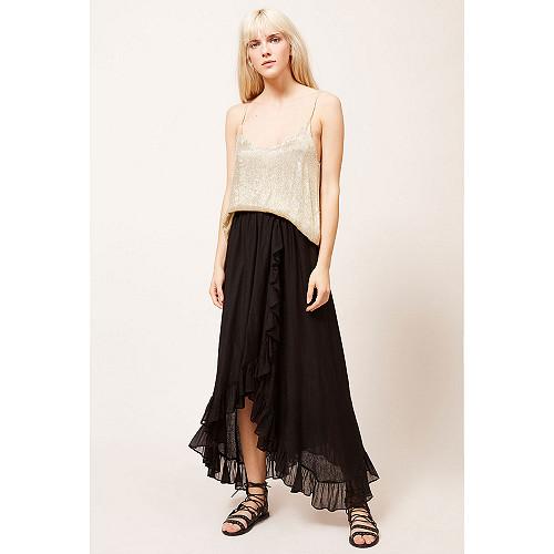 Black Skirt Otello