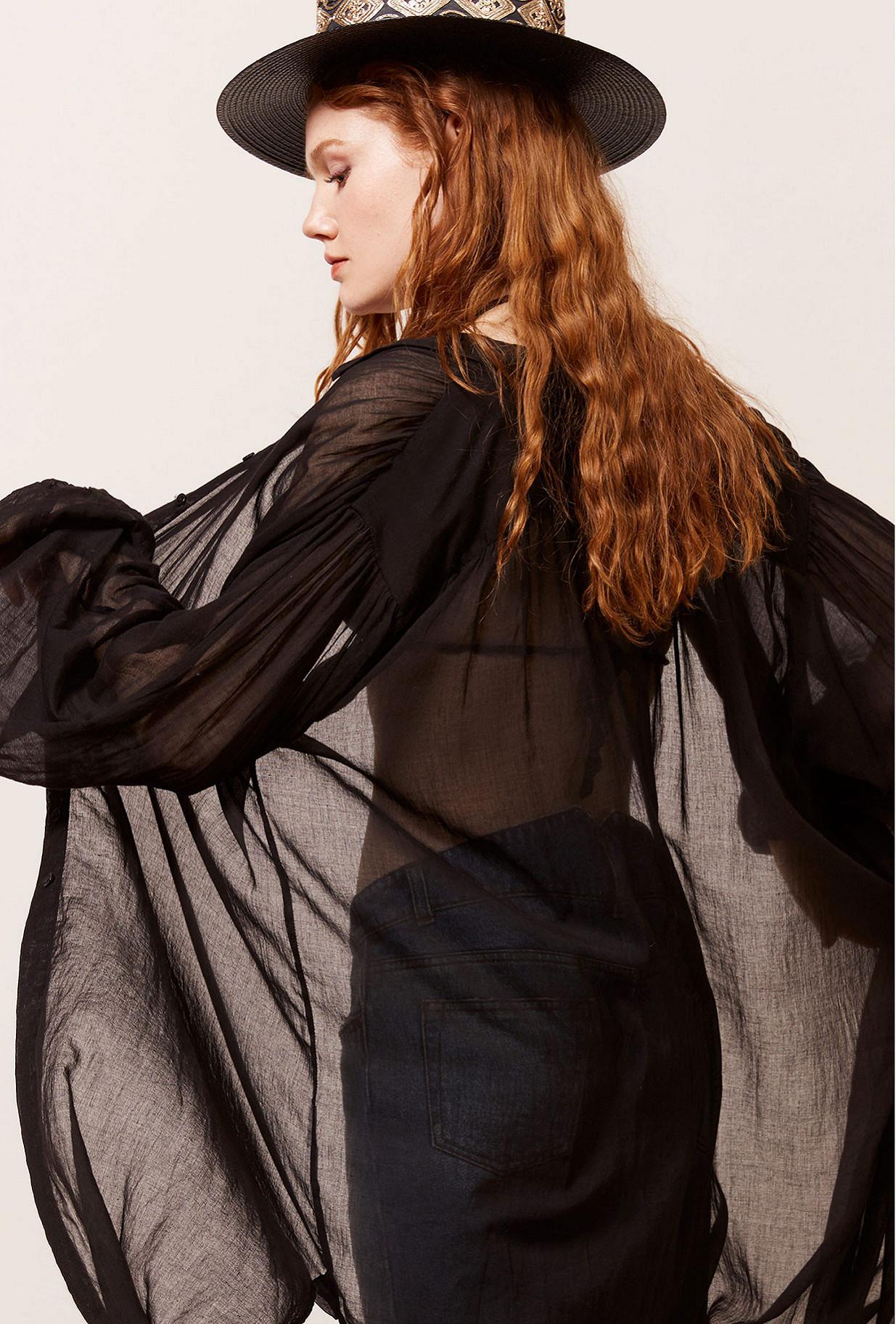 Paris clothes store Dress  Oscar french designer fashion Paris