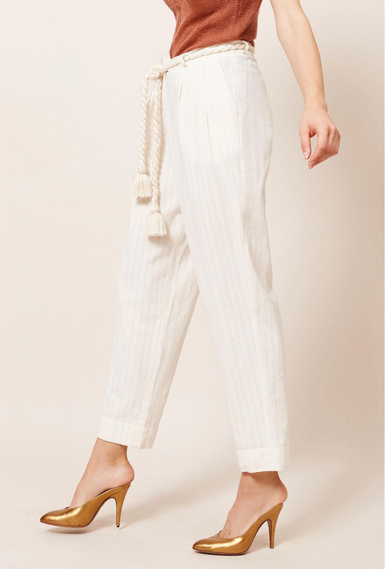 women clothes Pant  Oceanic