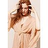 Paris boutique de mode vêtement Kimono créateur bohème  Douchka