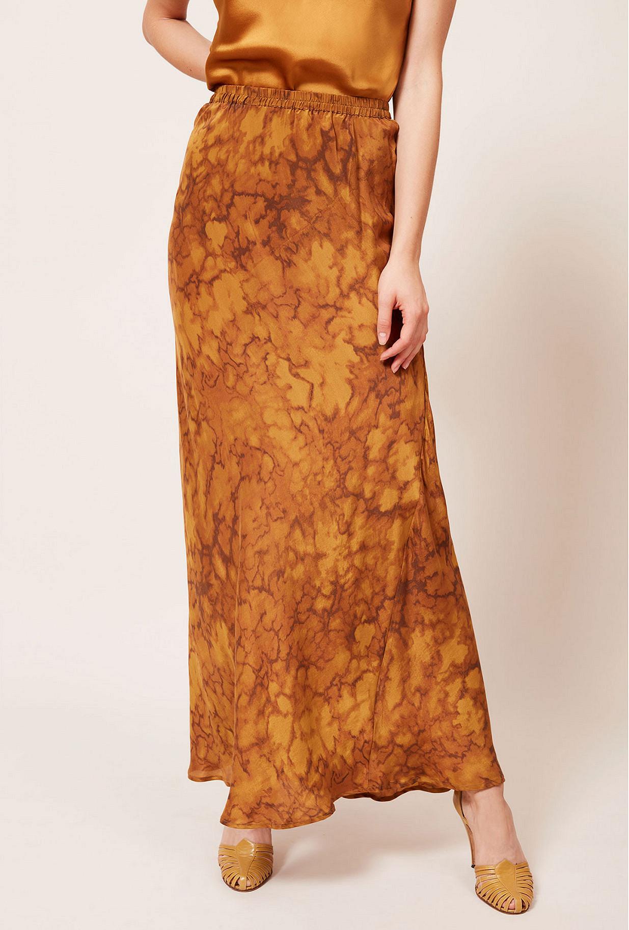 Paris clothes store Skirt  Matadore french designer fashion Paris