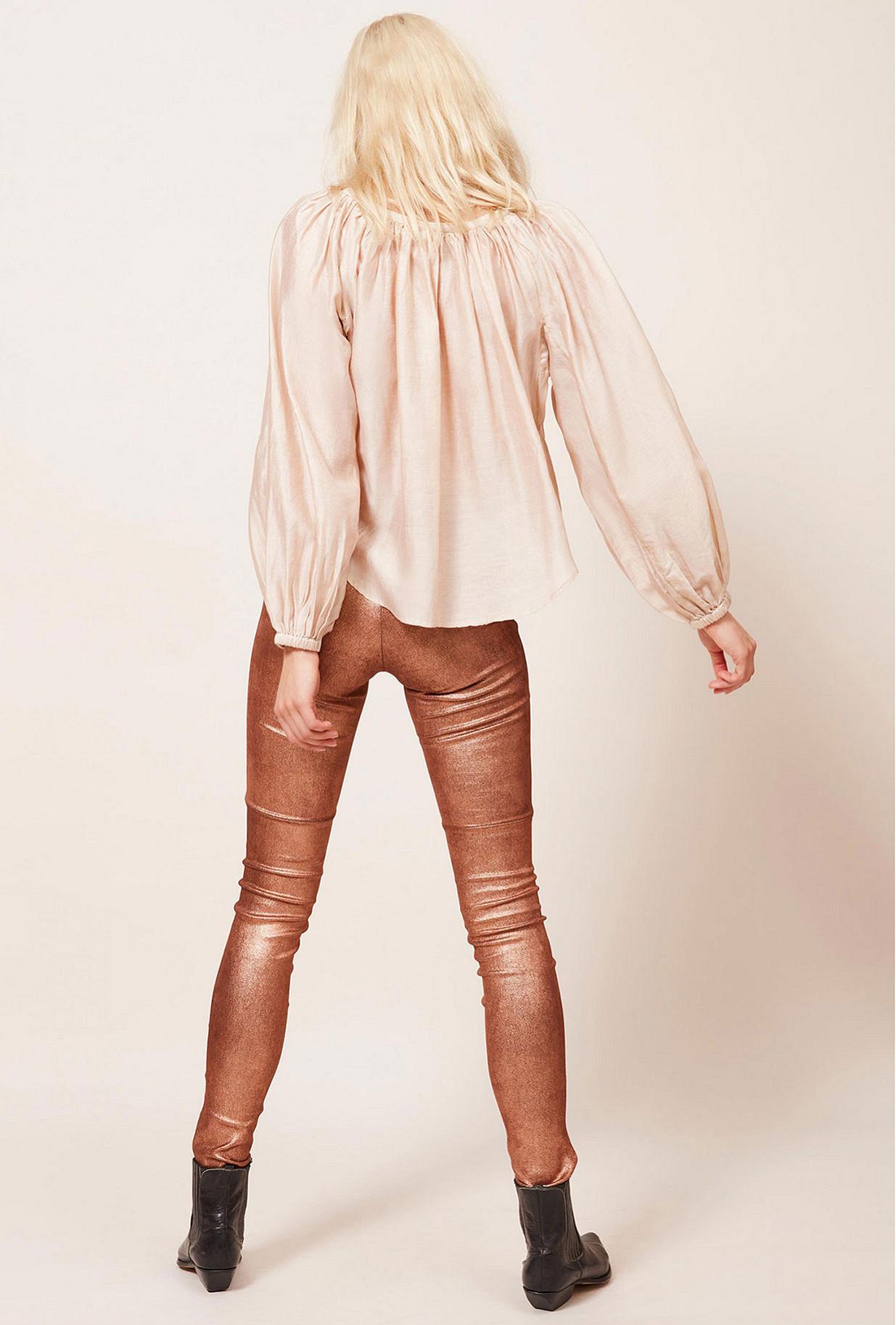 women clothes Blouse  Onagre