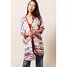 Paris clothes store Jacket Nicaragua french designer fashion Paris