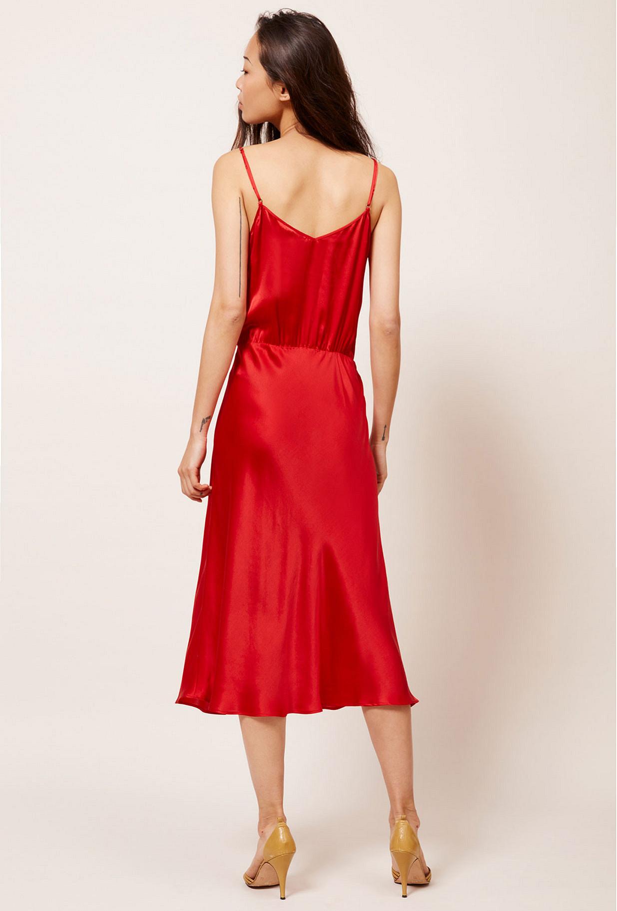 Paris clothes store Dress  Nouba french designer fashion Paris