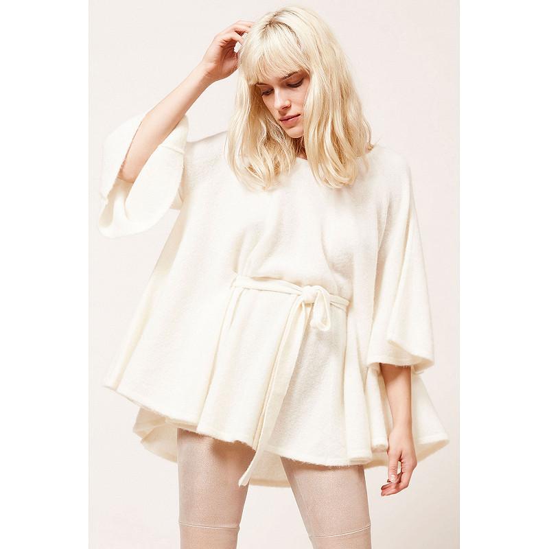 Paris boutique de mode vêtement Pull créateur bohème  Pampa