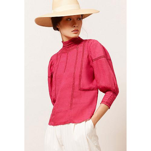 women clothes Blouse  Byrds
