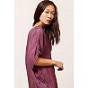 Paris boutique de mode vêtement Blouse créateur bohème  Spalding