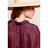 Paris clothes store Shirt  Sox french designer fashion Paris