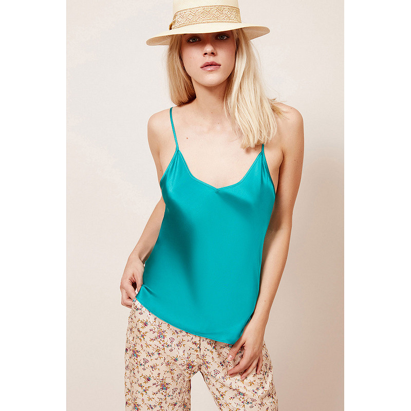 Paris clothes store Top  Native french designer fashion Paris