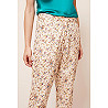 Paris boutique de mode vêtement Pantalon créateur bohème  Gaius