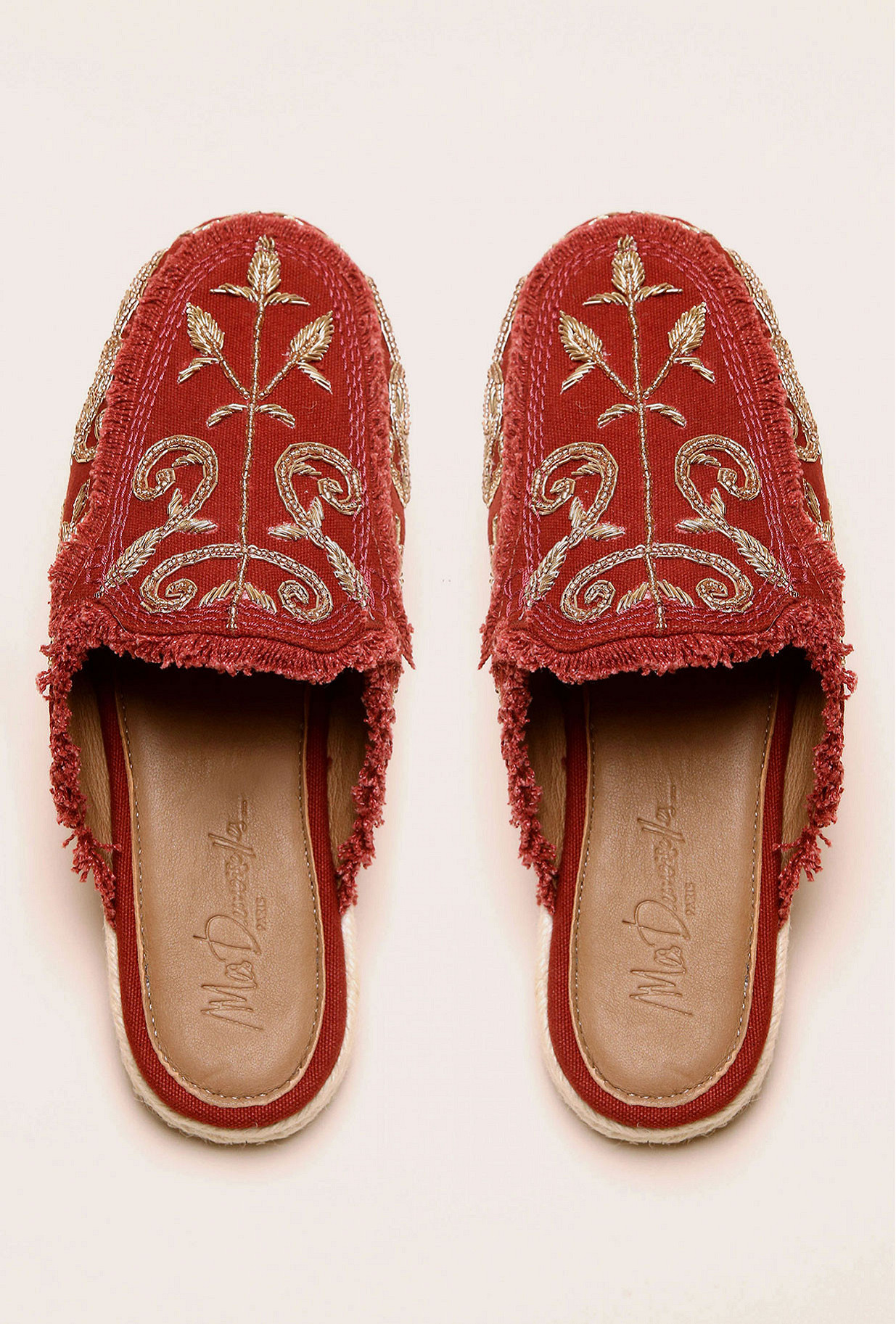 women clothes Sandals  Givseppe