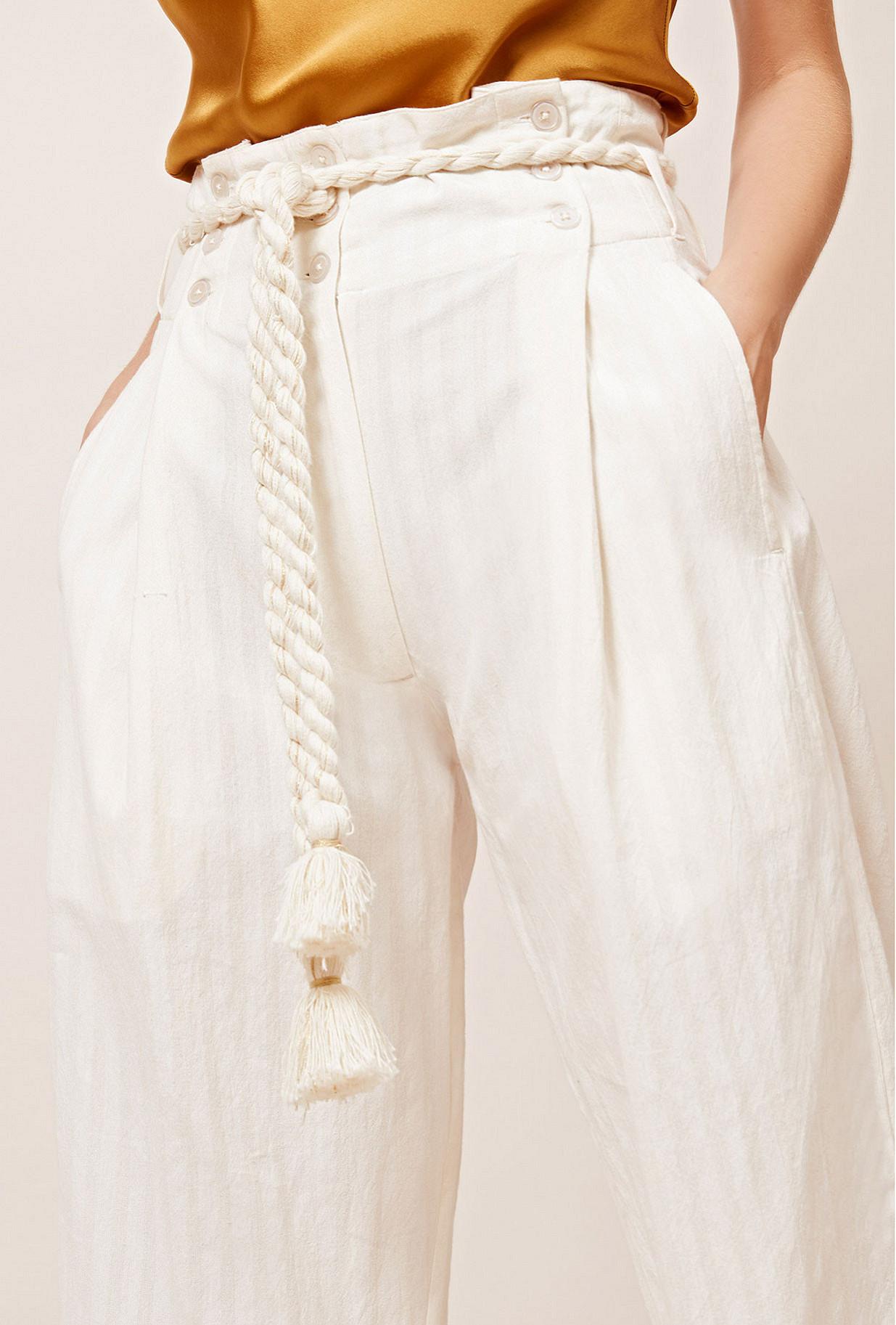 Pantalon   Olympic mes demoiselles paris vêtement femme paris