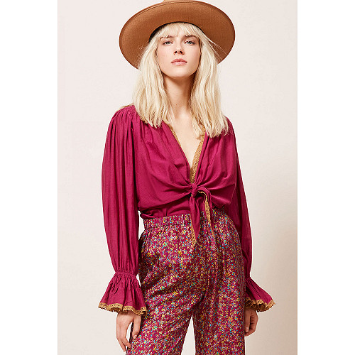 women clothes Kimono  Gaynor